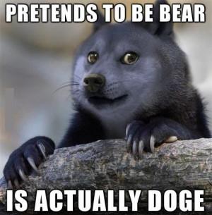 Coffee Animal Meme