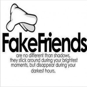 Instagram quotes and memes for haters and fake friends