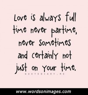 Cute Love Images Love You Words & Relationship In Love Quotes