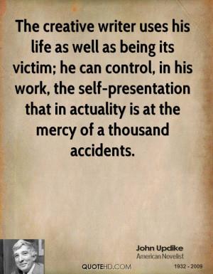 Creative Life Quote Quotes...