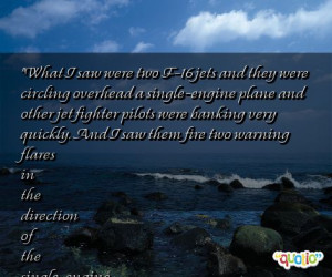 361 quotes about warning follow in order of popularity. Be sure to ...