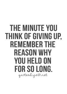 ... life quotes quotes life love quotes inspiration quotes words dreams