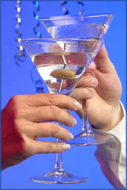 happy-birthday-messages-birthday-drink-martini.jpg