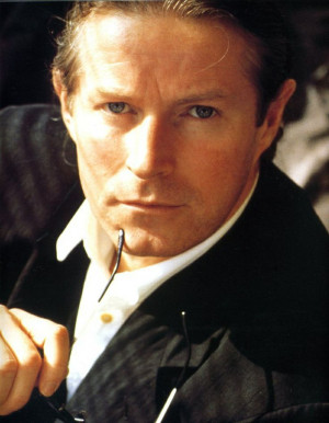 Don Henley Pictures
