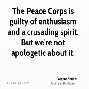 sargent-shriver-sargent-shriver-the-peace-corps-is-guilty-of.jpg