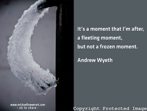 andrew wyeth quotes - Google Search