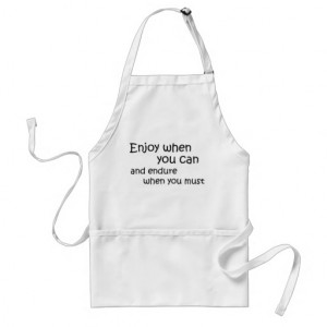 inspirational_quotes_baking_aprons_quote_gifts ...