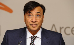 Mittal cancels Indian steel plant in blow to government's reform ...