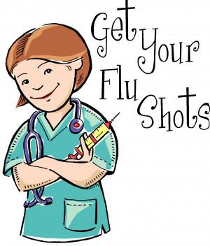 Flu-Shot-logo.jpg#flu%20shot%201476x1734