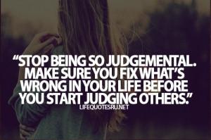 Quotes Love, Living Life Happy, Quote Life, Best Life Quotes, Visit ...