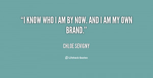 quote-Chloe-Sevigny-i-know-who-i-am-by-now-46744.png