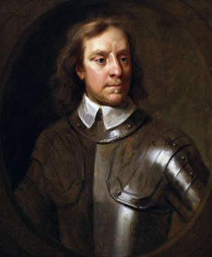 list-of-famous-oliver-cromwell-quotes-u3.jpg