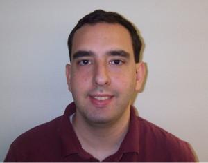 Robert Gottlieb Hazards vulnerability meteorology GIS
