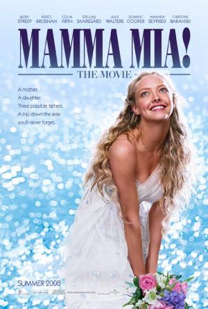Pictures & Photos from Mamma Mia! - IMDb