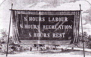 10 Surprising Facts About Labor Day