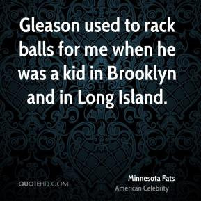 Minnesota Quotes and Sayings