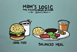 16311-funny-junk-food-19-9-2012