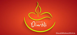 Happy Diwali Status Wishes 2014 Sms Quotes Shayari