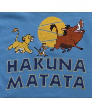 Lion King Quotes Hakuna Matata