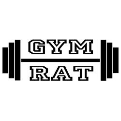 gym_rat_rectangle_decal.jpg?height=250&width=250&padToSquare=true