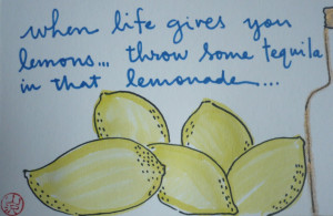 https://www.etsy.com/listing/104469939/tequila-to-your-lemonade?ref ...