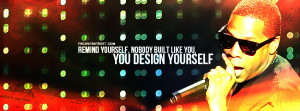 Jay Z Love Quotes Jay z you design yourself