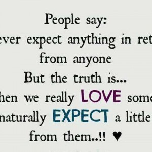 amazing heart touching quotes quotesgram
