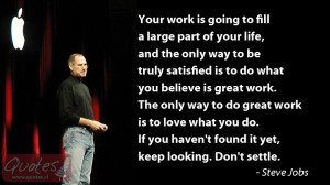 Why you will fail to have a great career | Larry Smith Ted Talk