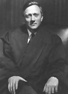 William O. Douglas Quotes