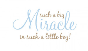 Displaying (18) Gallery Images For Baby Boy Poems And Quotes...
