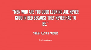 Good Looking Quotes Preview quote