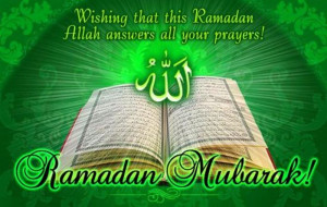 ... And Collect These Best Funny Ramadan Mubarak Messages In Your Album