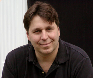 american authors r a salvatore facts about r a salvatore