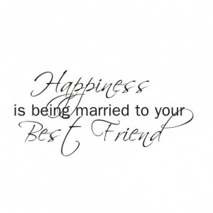 Getting Married Quotes Marriage quote