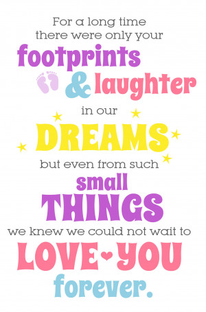 Displaying 17> Images For - Daddys Little Girls Quotes...