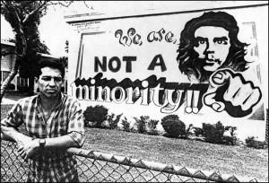 Chicano Movement Quotes Chicanos de aztlan), 1978,