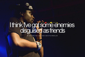 Wale Quotes Tumblr Wale quotes click above.