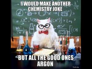 Science-cat-Chemistry-Jokes2