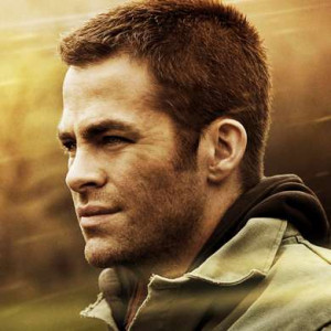 chris-pine-movies-and-films-and-filmography-u5.jpg