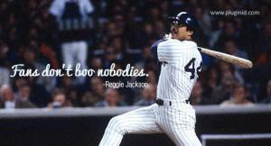 Yankees #MLB #NYY #NYYankees: Sports Quotes, Sports Memories, Baseball ...