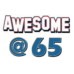 awesome_at_65_greeting_card.jpg?height=250&width=250&padToSquare=true