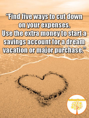 ... Vacation quotes, Caribbean quotes, beach sayings, inspiring quotations