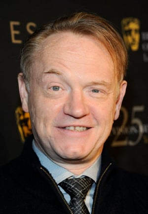 Jared Harris Pictures