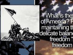 Veteran quote #3