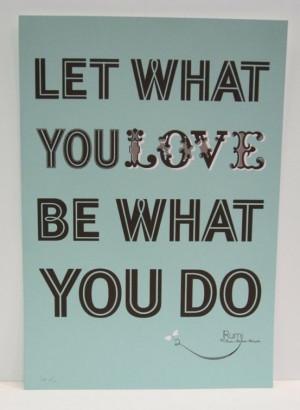 Work motivation http://deannawharwood.com   #VetsInBiz   http ...