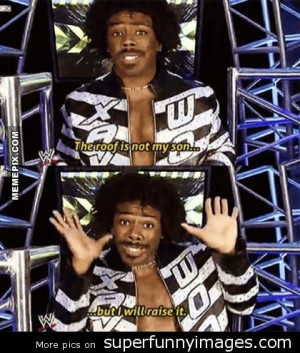 9eb11d6013_Best-quotes-from-the-WWE.jpg