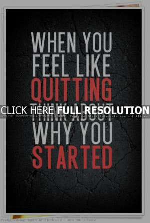 Nike Football Quotes Sports Quotesgram