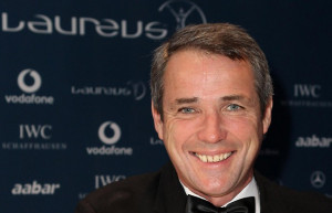 Alan Hansen's retirement is an opportunity for the BBC