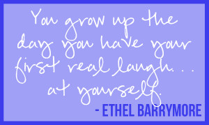 ethel-barrymore-quote-meme