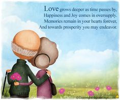 Wedding Anniversary Quotes and Sayings